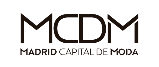 logo-madrid-capital-de-moda